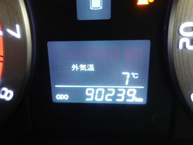 350S タイプゴールドII(11枚目)