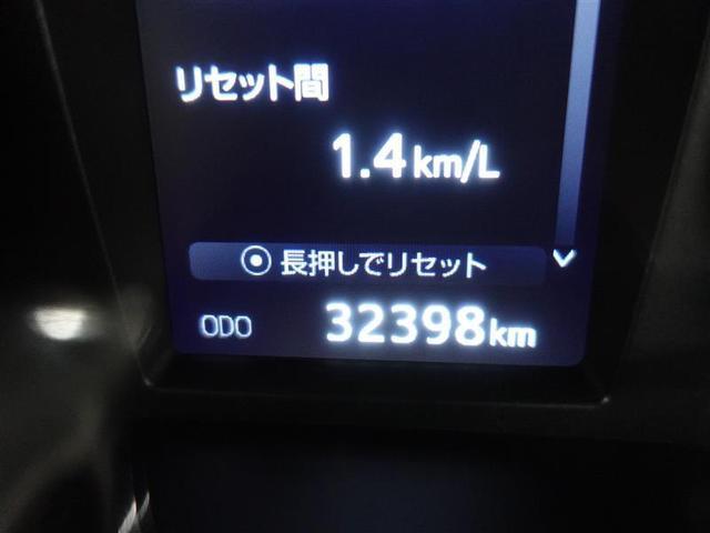 Z(11枚目)