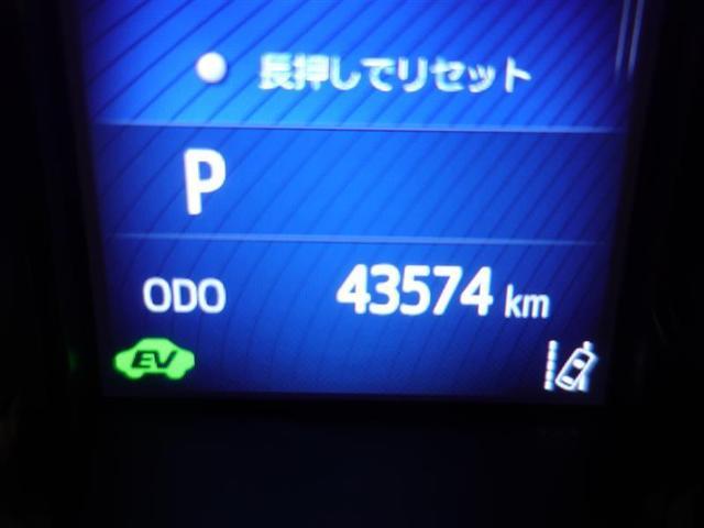 G LEDエディション(12枚目)