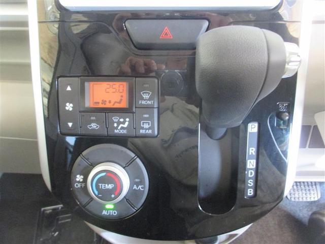 G スマートアシスト バックモニター スマートキ- ABS(11枚目)