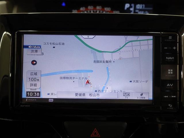 G スマートアシスト スマートキ- イモビライザー フルセグ(8枚目)