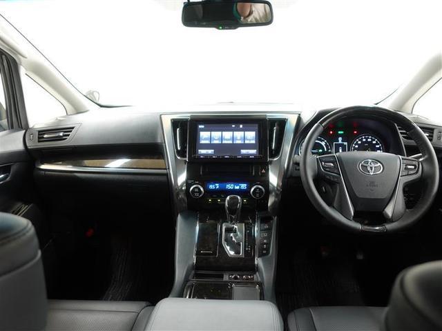 ZR Gエディション 4WD 革シート 両側パワースライド(7枚目)