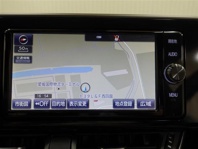 G LEDエディション フルセグナビ バックモニター ETC(8枚目)