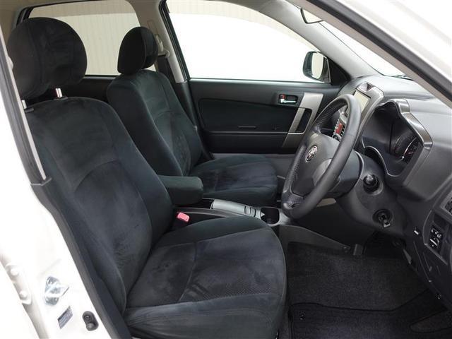 「トヨタ」「ラッシュ」「SUV・クロカン」「愛媛県」の中古車9