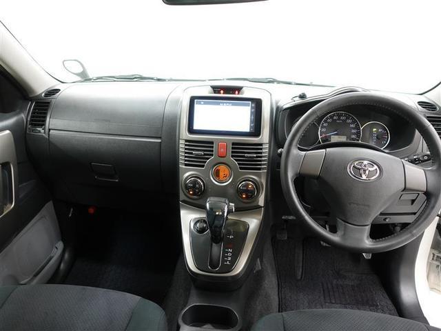 「トヨタ」「ラッシュ」「SUV・クロカン」「愛媛県」の中古車10