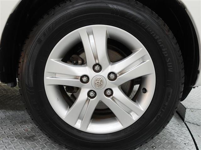 「トヨタ」「ラッシュ」「SUV・クロカン」「愛媛県」の中古車17
