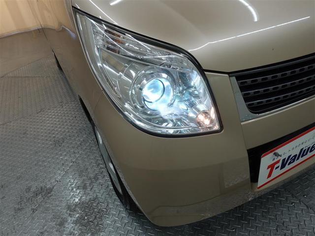 「スズキ」「パレット」「コンパクトカー」「愛媛県」の中古車18
