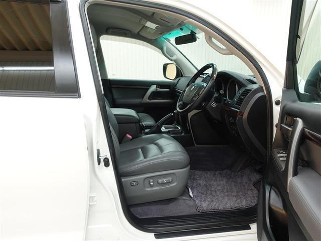 「トヨタ」「ランドクルーザー」「SUV・クロカン」「愛媛県」の中古車6