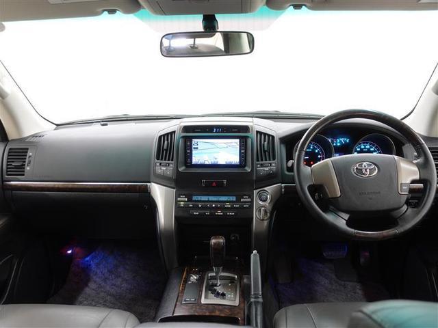「トヨタ」「ランドクルーザー」「SUV・クロカン」「愛媛県」の中古車7