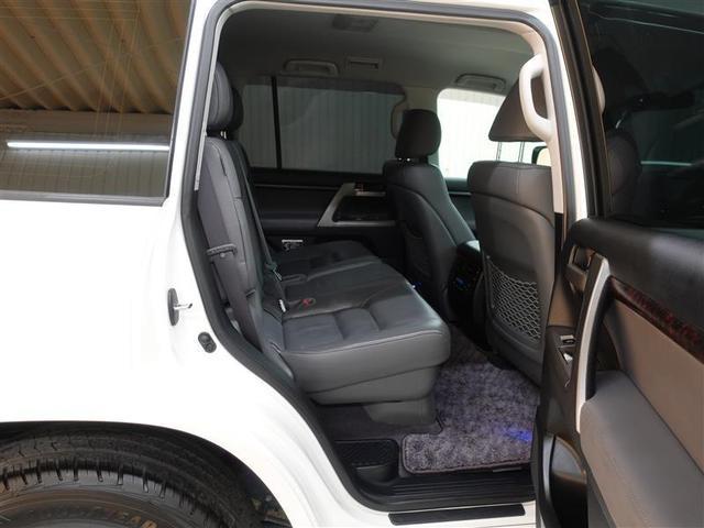 「トヨタ」「ランドクルーザー」「SUV・クロカン」「愛媛県」の中古車15