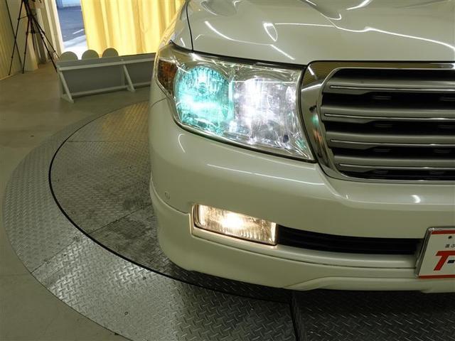 「トヨタ」「ランドクルーザー」「SUV・クロカン」「愛媛県」の中古車17
