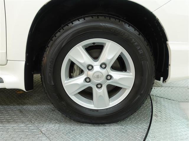「トヨタ」「ランドクルーザー」「SUV・クロカン」「愛媛県」の中古車18