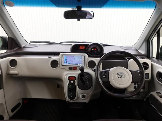 「トヨタ」「ポルテ」「ミニバン・ワンボックス」「愛媛県」の中古車7