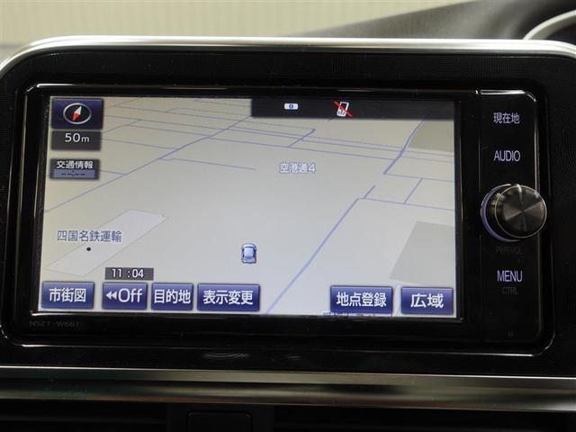 「トヨタ」「シエンタ」「ミニバン・ワンボックス」「愛媛県」の中古車8