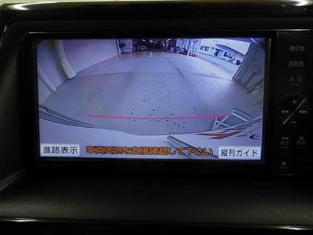 「トヨタ」「エスクァイア」「ミニバン・ワンボックス」「愛媛県」の中古車9