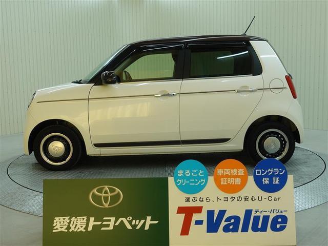 「ホンダ」「N-ONE」「コンパクトカー」「愛媛県」の中古車3