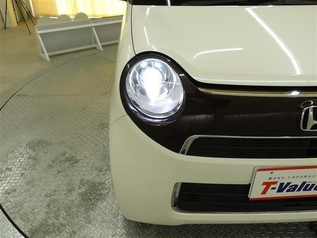 「ホンダ」「N-ONE」「コンパクトカー」「愛媛県」の中古車17