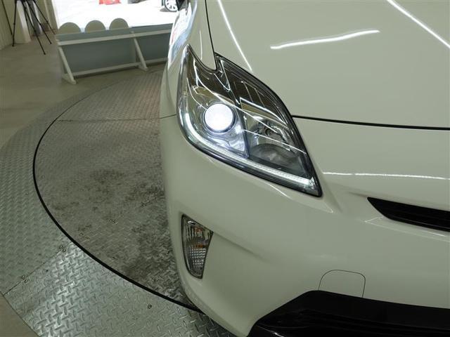 「トヨタ」「プリウス」「セダン」「愛媛県」の中古車16