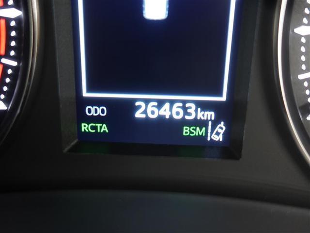 S Cパッケージ 4WD 衝突被害軽減ブレーキ フルセグ(11枚目)