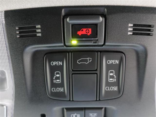 S Cパッケージ 4WD 衝突被害軽減ブレーキ フルセグ(14枚目)