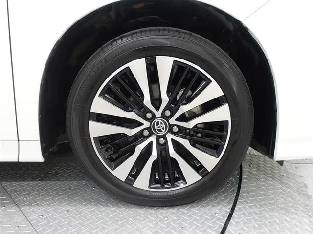 S Cパッケージ 4WD 衝突被害軽減ブレーキ フルセグ(19枚目)