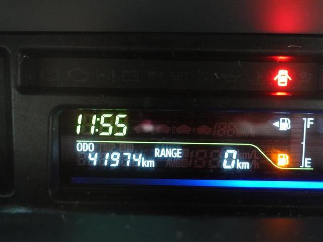 G チューン ブラック HDDナビ バックモニター ETC(11枚目)