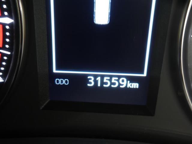3.5SC(11枚目)