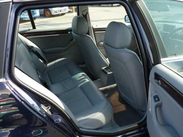 BMW BMW 328i ツーリング