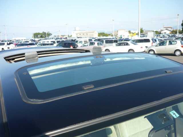トヨタ グランビア G デュアルスライドドアセレクション 2MR