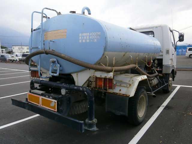 「その他」「ファイター」「トラック」「愛媛県」の中古車2