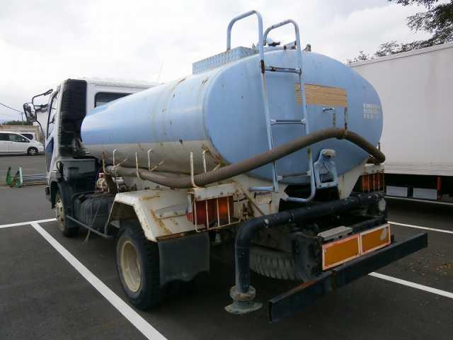 「その他」「ファイター」「トラック」「愛媛県」の中古車8