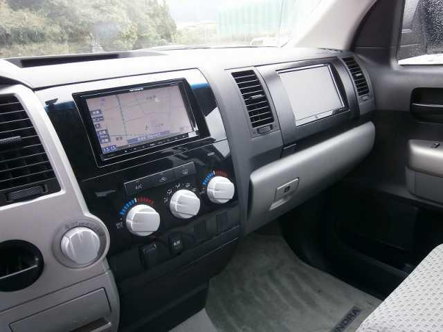 「その他」「タンドラ」「SUV・クロカン」「愛媛県」の中古車10