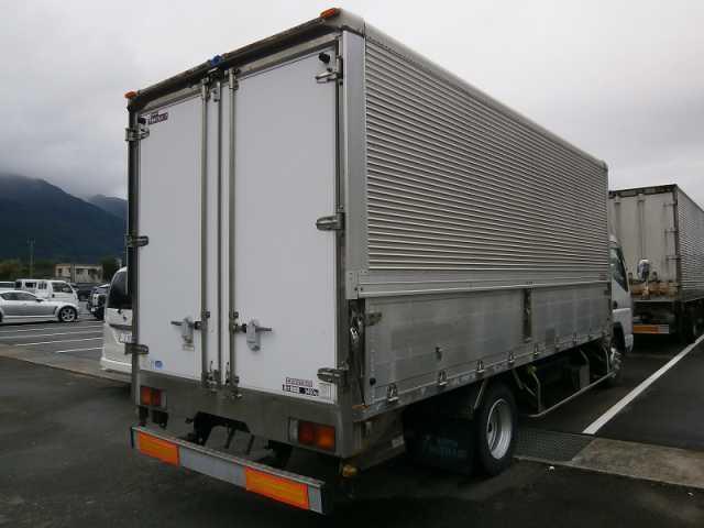 「その他」「キャンター」「トラック」「愛媛県」の中古車2