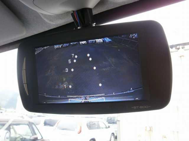 「その他」「キャンター」「トラック」「愛媛県」の中古車5