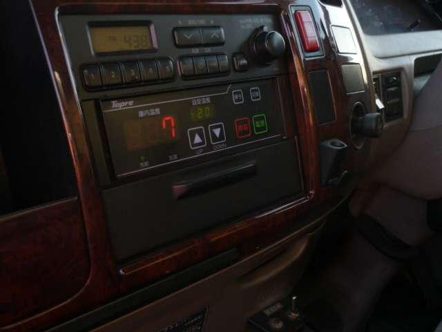 「トヨタ」「トヨエース」「トラック」「愛媛県」の中古車8