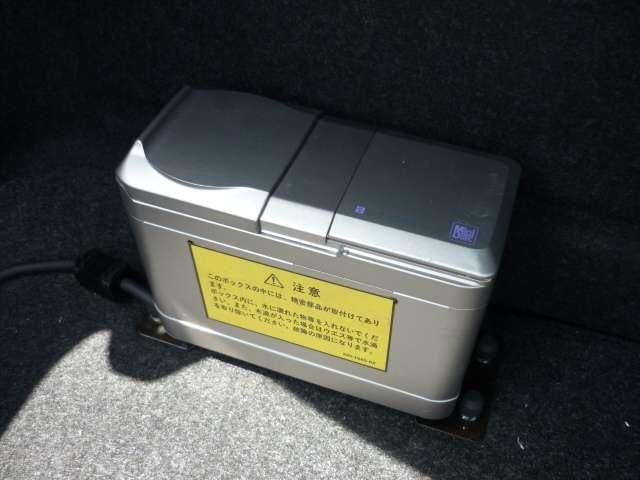 300LV 40thアニバーサリー(7枚目)