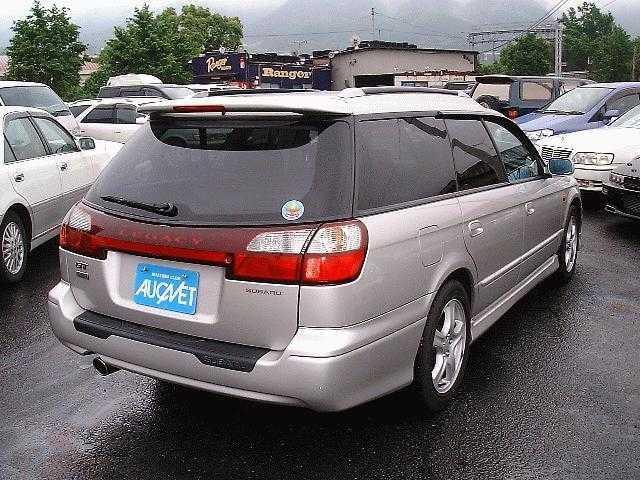 GT-VDC  4WD(2枚目)