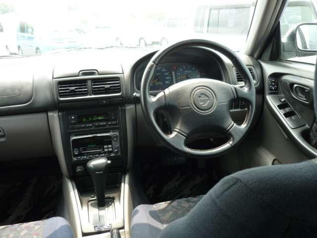 スバル フォレスター S/tb 4WD