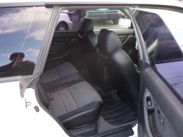 GT-B 4WD(5枚目)