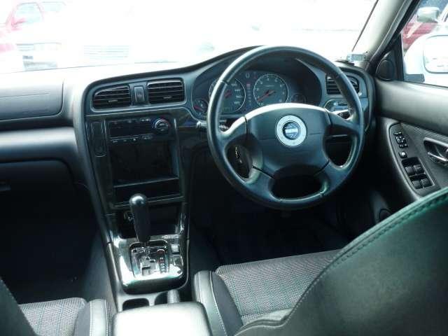 GT-B 4WD(8枚目)