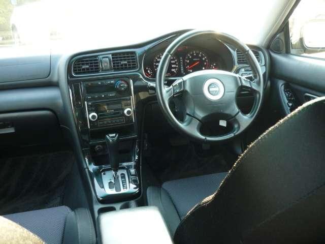 GT-B E-tune 4WD(7枚目)