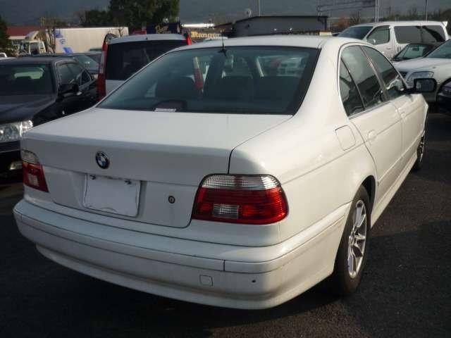 BMW BMW 525i セレクション