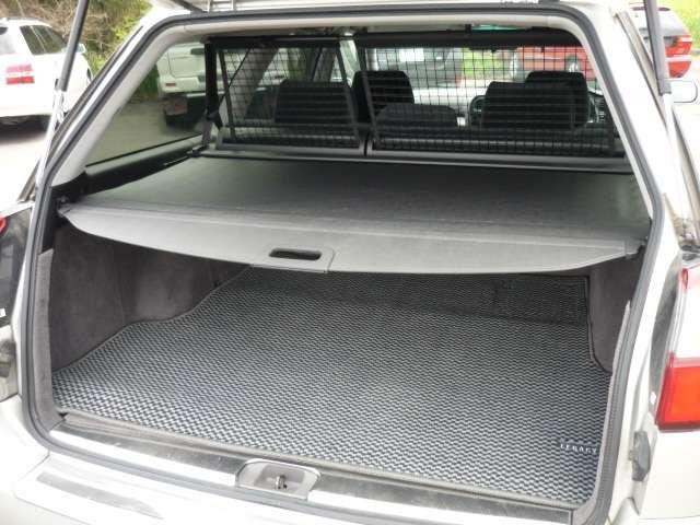 GT-VDC 4WD(6枚目)