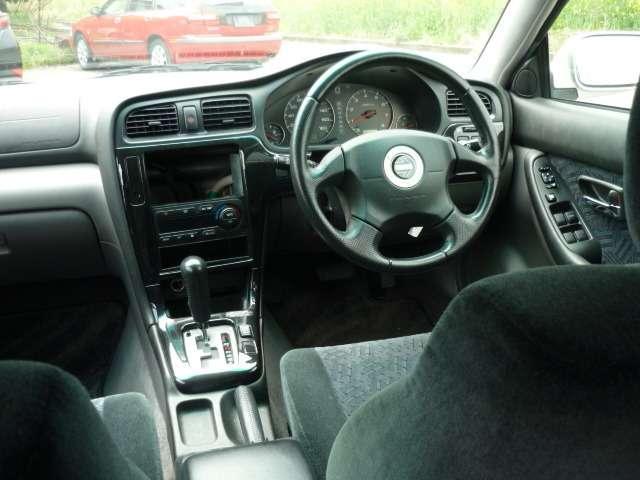 GT-VDC 4WD(7枚目)