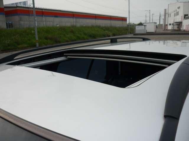 メルセデス・ベンツ M・ベンツ E320ステーションワゴン アバンギャルド