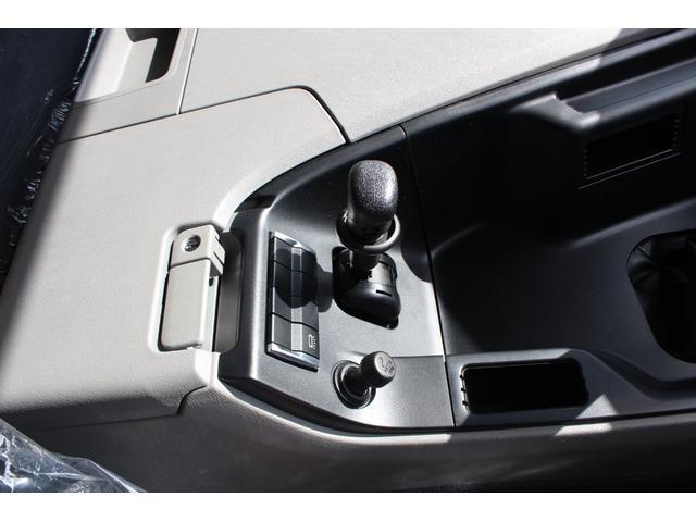 「その他」「スーパーグレート」「トラック」「愛媛県」の中古車10