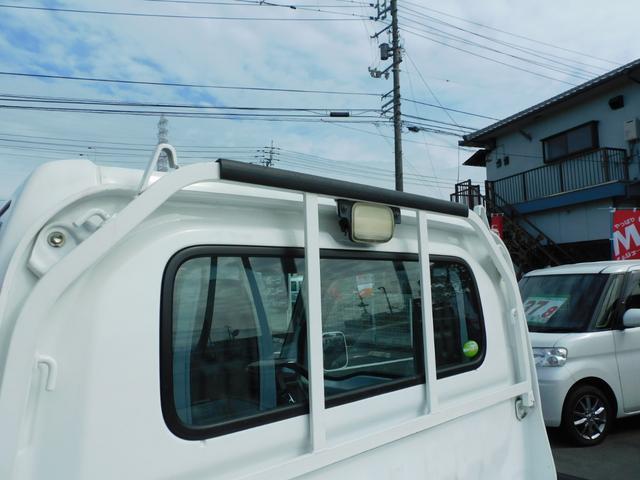 タウン 4WD・CD付・パワーウインドウ・キーレス(15枚目)