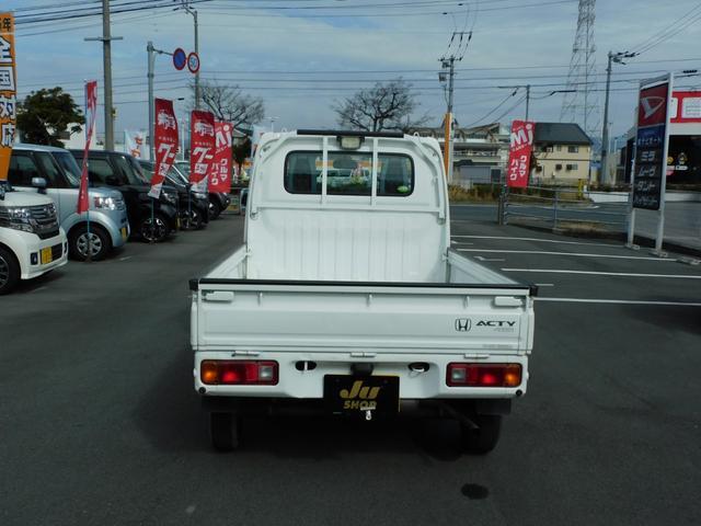 タウン 4WD・CD付・パワーウインドウ・キーレス(21枚目)
