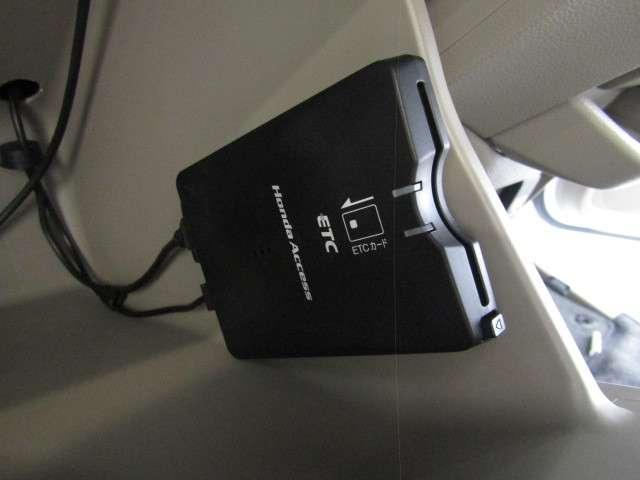 G・ターボパッケージ メモリーナビ Rカメラ 自動ブレーキ(12枚目)