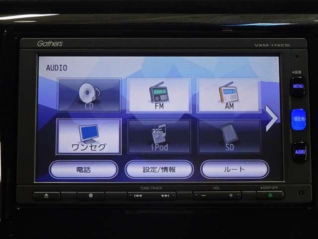 G・Lパッケージ Mナビ Rカメラ ETC 衝突軽減ブレーキ(3枚目)